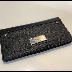 Ralph Lauren bifold leather wallet